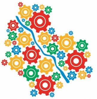 Spotkania Dyskusyjne  -  kolejnym etapem Budżetu Partycypacyjnego na 2019 rok .