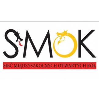 """Kontynuacja zajęć międzyszkolnych """"SMOK"""""""