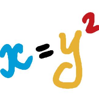 Nasza najlepsza Drużyna Olimpijska, czyli jak na Woli rozwijamy talenty matematyczne uczniów