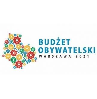 Startuje VII edycja budżetu obywatelskiego: spotkanie dla mieszkańców