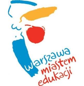 Warszawskie Inicjatywy Edukacyjne